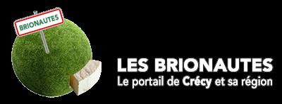 Les brionautes de Crécy la Chapelle et du Pays Créçois